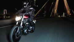 Yamaha MT-125 - Immagine: 11