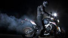 Yamaha MT-09 Street Rally - Immagine: 7