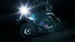 Yamaha MT-09 Street Rally - Immagine: 9