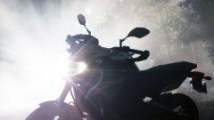 Yamaha MT-09 Street Rally - Immagine: 15