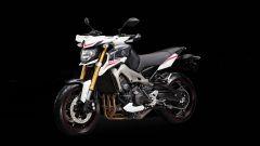 Yamaha MT-09 Street Rally - Immagine: 11