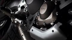 Yamaha MT-09 Street Rally - Immagine: 19