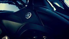 Yamaha MWT-9 - Immagine: 11