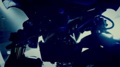 Yamaha MWT-9 - Immagine: 14