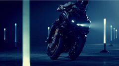 Yamaha MWT-9 - Immagine: 15