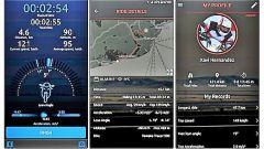 Yamaha MyRide: l'app tuttofare per motociclisti di ogni fede - Immagine: 1