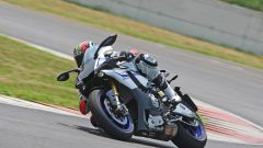 Yamaha: nel 2016 torna la R1 Cup  - Immagine: 2