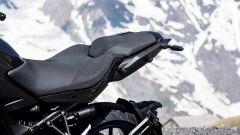 Yamaha Niken 2018 sellino