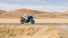 Yamaha Niken: la moto a tre ruote a Eicma 2017 [VIDEO]  - Immagine: 14