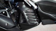 Yamaha NMAX 125 - Immagine: 46