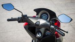 Yamaha NMAX 125 - Immagine: 53