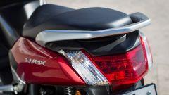 Yamaha NMAX 125 - Immagine: 31