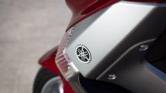 Yamaha NMAX 125 - Immagine: 36