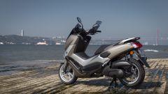 Yamaha NMAX 125 - Immagine: 20
