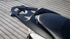 Yamaha NMAX 125 - Immagine: 22