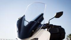 Yamaha NMAX 125 - Immagine: 26