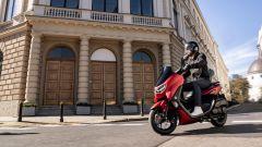 Yamaha NMAX 125: nel 2021 motore Euro 5 e non solo... (Video) - Immagine: 4