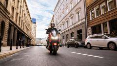 Yamaha NMAX 125: nel 2021 motore Euro 5 e non solo... (Video) - Immagine: 5