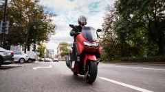 Yamaha NMAX 125: nel 2021 motore Euro 5 e non solo... (Video) - Immagine: 7
