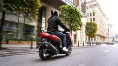 Yamaha NMAX 125: nel 2021 motore Euro 5 e non solo... (Video) - Immagine: 8