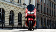 Yamaha NMAX 125: nel 2021 motore Euro 5 e non solo... (Video) - Immagine: 12