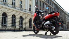 Yamaha NMAX 125: nel 2021 motore Euro 5 e non solo... (Video) - Immagine: 14