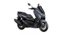 Yamaha NMAX 125: nel 2021 motore Euro 5 e non solo... (Video) - Immagine: 16