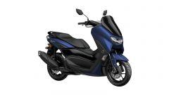 Yamaha NMAX 125: nel 2021 motore Euro 5 e non solo... (Video) - Immagine: 24