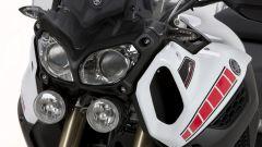 Yamaha: nuovo colore per la Super Ténéré - Immagine: 14