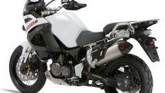 Yamaha: nuovo colore per la Super Ténéré - Immagine: 17