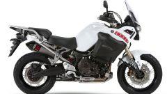 Yamaha: nuovo colore per la Super Ténéré - Immagine: 21