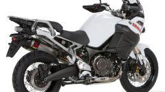 Yamaha: nuovo colore per la Super Ténéré - Immagine: 13