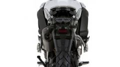 Yamaha: nuovo colore per la Super Ténéré - Immagine: 12