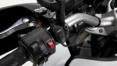 Yamaha: nuovo colore per la Super Ténéré - Immagine: 3