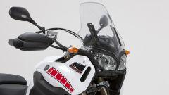 Yamaha: nuovo colore per la Super Ténéré - Immagine: 5