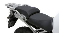 Yamaha: nuovo colore per la Super Ténéré - Immagine: 10