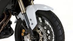 Yamaha: nuovo colore per la Super Ténéré - Immagine: 11