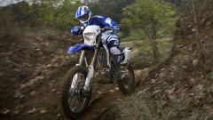 Yamaha Off-Road Competition 2013 - Immagine: 3