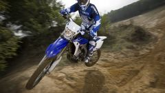 Yamaha Off-Road Competition 2013 - Immagine: 15