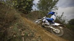 Yamaha Off-Road Competition 2013 - Immagine: 16