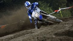 Yamaha Off-Road Competition 2013 - Immagine: 17