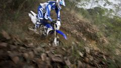 Yamaha Off-Road Competition 2013 - Immagine: 18