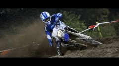 Yamaha Off-Road Competition 2013 - Immagine: 19