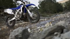 Yamaha Off-Road Competition 2013 - Immagine: 23