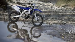 Yamaha Off-Road Competition 2013 - Immagine: 24