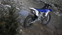 Yamaha Off-Road Competition 2013 - Immagine: 1
