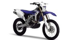 Yamaha Off-Road Competition 2013 - Immagine: 14