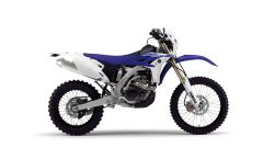 Yamaha Off-Road Competition 2013 - Immagine: 13