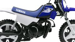 Yamaha Off-Road Competition 2013 - Immagine: 8