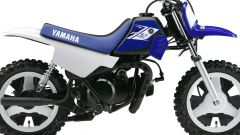 Yamaha Off-Road Competition 2013 - Immagine: 9